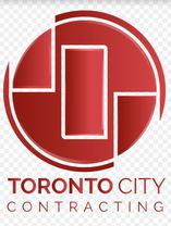 Toronto City Contracting's logo