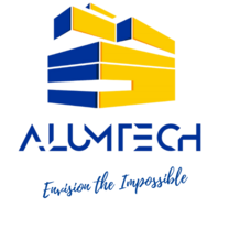Alumtech Bond Inc.'s logo