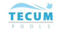 Tecum Pools & Spa 's logo