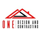 ONE Design & Contracting Ltd.'s logo