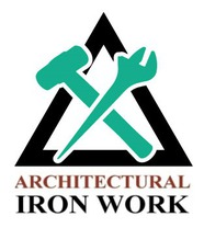 Architectural Iron Works's logo