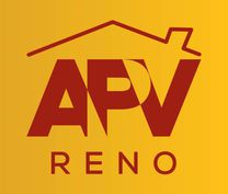 Apv Painting And Renovations 's logo
