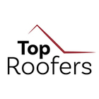 Top Roofers's logo