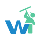 Window Cleaning People's logo