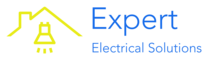 Expert Electrical Solutions's logo