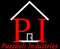 Puzzuoli Industries's logo