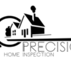 Precision Home Inspection's logo