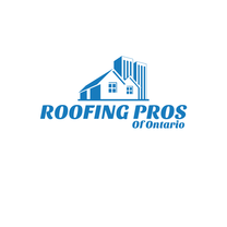 Roofing Pros Of Ontario 's logo