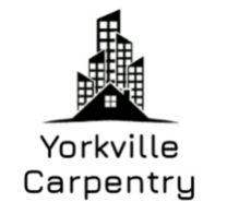 Yorkville Carpentry Inc's logo