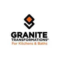 Granite Transformations 's logo
