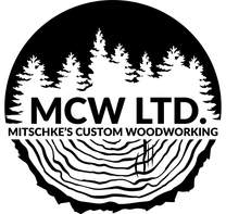 Mitschke's Custom Woodworking LTD. 's logo