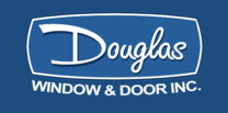 Douglas Window & Door Inc.'s logo