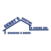 Gerry's Roofing & Siding Inc's logo