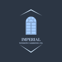 Imperial Window Fashions's logo