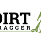 Dirt Dragger Ltd.'s logo