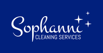 Sophanni Cleaning Services's logo