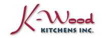 K Wood Kitchens's logo
