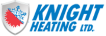 Knight Heating Ltd's logo
