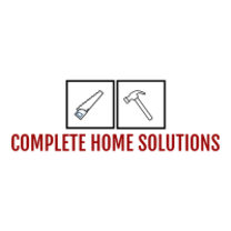 Complete Home Solutions's logo