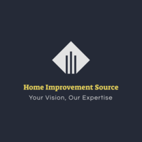 Home Improvement Source 's logo