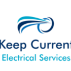Keep Current Electrical Services's logo
