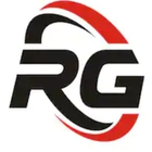Redgen Glassworks Inc. 's logo