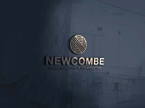 Newcombe Wood Concepts & Construction Inc.'s logo