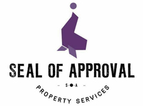 Seal Of Approval Property Services's logo