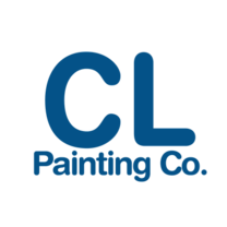 Country Living Painting Co.'s logo