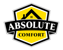 Absolute Comfort Control Services's logo
