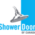 Shower Door Of Canada's logo