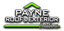 Payne Roofing Solutions Inc.'s logo