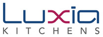 Luxia Kitchens Inc's logo