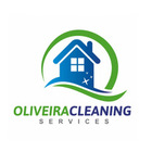 Oliveira Cleaning Services's logo