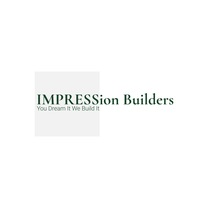 Impression Builders's logo