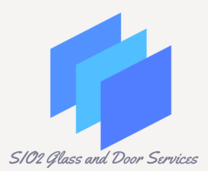 SIO2 Glass and Door Services's logo