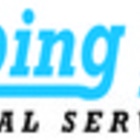 The Plumbing Expert Mechanical Services, Inc.'s logo