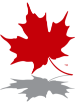 Maple Leaf Mold Removal's logo