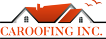 CA ROOFING INC's logo