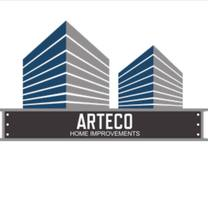 Arteco Home Improvements's logo