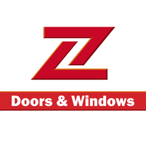 Z Windows's logo