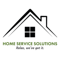 Home Service Solutions's logo