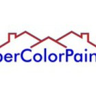 Proper Color Painting 's logo