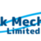 Madek Mechanical Limited's logo