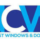 Net Cost Windows & Doors's logo