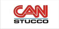 Can Stucco's logo