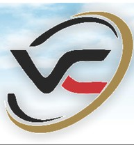 Vostra Construction's logo