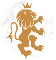 King West Home's logo