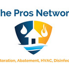 The Pros Network's logo