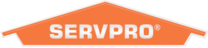 SERVPRO North Mississauga Restorations and Renovations's logo